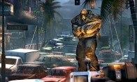 Dead Island Franchise Pack Non-EU Steam CD Key