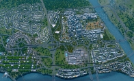 Cities: Skylines EU Steam Altergift