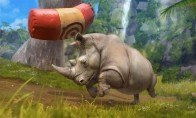 Zoo Tycoon Xbox One Key