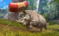 Zoo Tycoon: Ultimate Animal Collection CHINA Steam CD Key