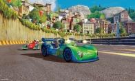 Disney•Pixar Cars 2: The Video Game EU Steam CD Key