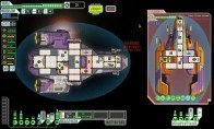 FTL: Advanced Edition Steam Gift