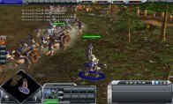 Empire Earth 3 GOG CD Key