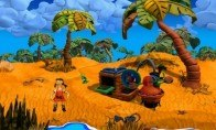 Tanita: A Plasticine Dream Steam CD Key