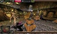 Dungeon Keeper 2 GOG CD Key