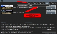 CPUCores :: Maximize Your FPS Steam CD Key