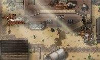 RPG Maker: Wild Steam Resource Pack Steam CD Key