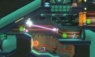 Holodrive - Beginner's Pack DLC Steam CD Key
