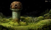 Samorost 3 Steam CD Key
