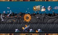 1993 Space Machine Steam CD Key