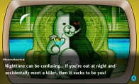 Danganronpa 2: Goodbye Despair Steam Altergift