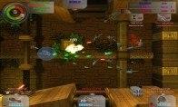 Arkhelom 3D Steam CD Key