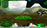 Battlezone 98 Redux RU VPN Required Steam CD Key