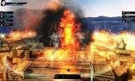Hero Battle Steam CD Key