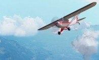 Dovetail Games Flight School Steam CD Key
