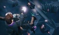Saints Row: The Third Steam Gift