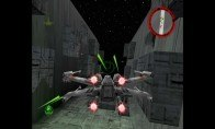 Star Wars: Rogue Squadron 3D Steam CD Key