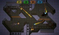 Rocket Fist Steam CD Key
