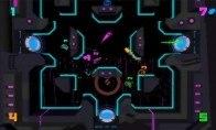 Mimic Arena Steam CD Key