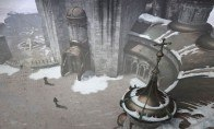 Syberia 2 Steam Gift