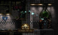Oddworld: Abe's Exoddus Steam Gift