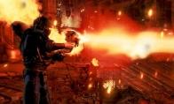 Fallout 4 - Automatron DLC US PS4 CD Key