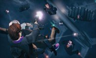 Saints Row: The Third - The Full Package Steam Gift
