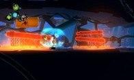 HeartZ: Co-Hope Puzzles Clé Steam