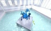 Perfect Angle VR - Zen edition Steam CD Key