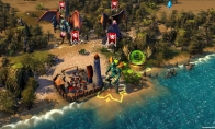 Worlds of Magic Enhanced Edition Steam CD Key
