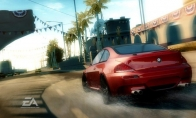 Need for Speed Undercover Steam Altergift