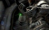 Tom Clancy's Splinter Cell: Blacklist - High Power Pack DLC Uplay CD Key