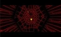 Heart&Slash Steam CD Key