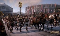 Total War: ROME II Emperor Edition South America Steam CD Key