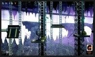Shiny Digital Deluxe Edition Clé Steam