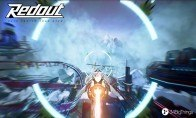 Redout Clé Steam