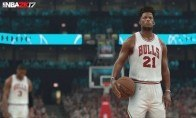 NBA 2K17 - 75,000 Virtual Currency US PS4 CD Key