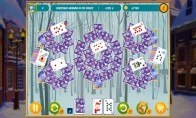 Solitaire Christmas. Match 2 Cards Steam CD Key