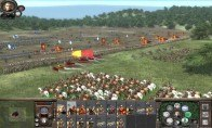 Medieval II: Total War Steam Gift