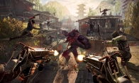 Shadow Warrior 2 LATAM Steam CD Key