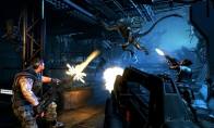 Aliens: Colonial Marines Collection TR Steam CD Key