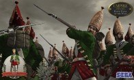 Total War: Empire Collection | Steam Gift | Kinguin Brasil