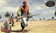 Empire: Total War - Elite Units of the East DLC Steam CD Key
