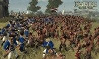 Empire: Total War - The Warpath Campaign DLC | Steam Key | Kinguin Brasil
