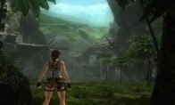 Tomb Raider: Anniversary Steam Gift