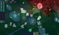 Particle Fleet: Emergence Steam CD Key