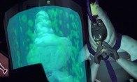 Sam & Max: The Devil's Playhouse | Steam Key | Kinguin Brasil
