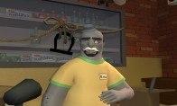Sam & Max: Season One | Steam Key | Kinguin Brasil