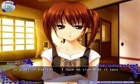 Tomoyo After ~It's a Wonderful Life~ English Edition Steam CD Key