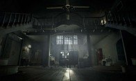 Resident Evil 7: Biohazard EU Steam CD Key